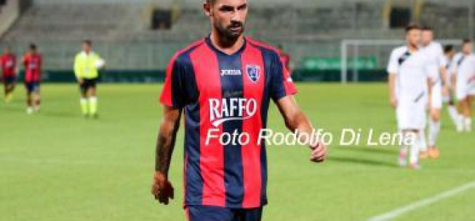 """Genchi: """"Taranto da una grande carica"""""""