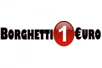 Borghetti1€uro – Al via la webtv di FCM
