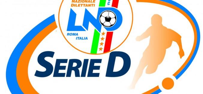 Ecco il girone H della Serie D