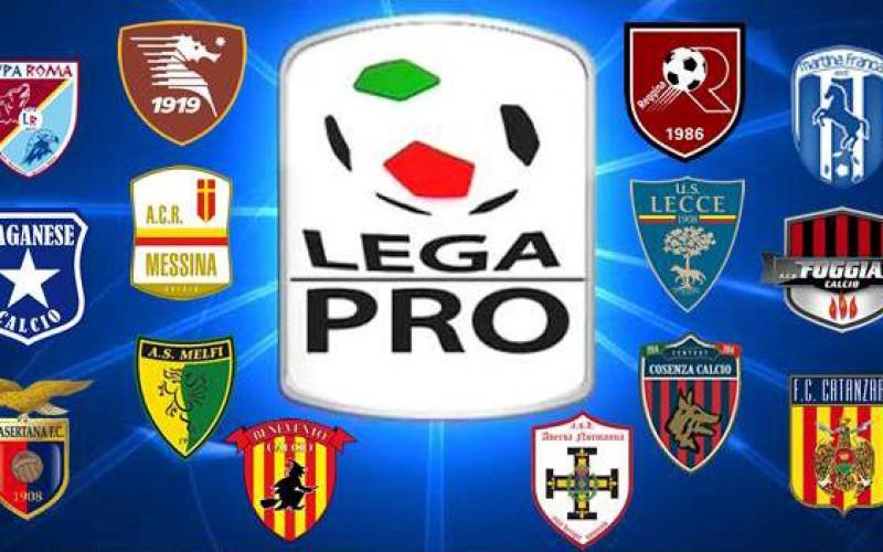Calendario Lega Pro Foggia.Ecco Il Calendario Del Foggia Per La Stagione 2014 2015