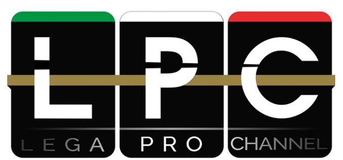 Prima giornata Lega Pro: oggi 4 appuntamenti