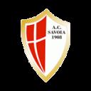 ac_savoia_1908_srl