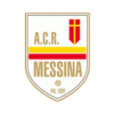 acr_messina_srl