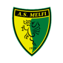 as_melfi_srl