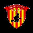 benevento_calcio_spa