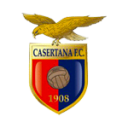 casertana_fc_srl