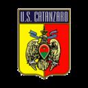 catanzaro_calcio_2011_srl