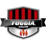 foggia_calcio_srl