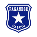 paganese_calcio_1926_srl