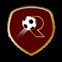 reggina_calcio_spa