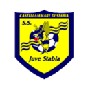 ss_juve_stabia_spa