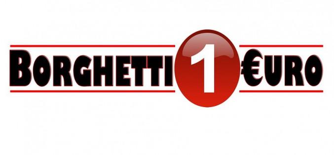 Borghetti1€uro – 4° Puntata (Foggia – Salernitana)
