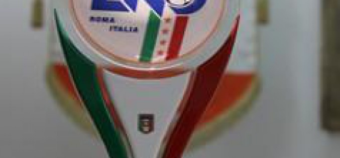 Coppa Italia di Serie D, tutti i risultati ed i marcatori delle gare del pomeriggio