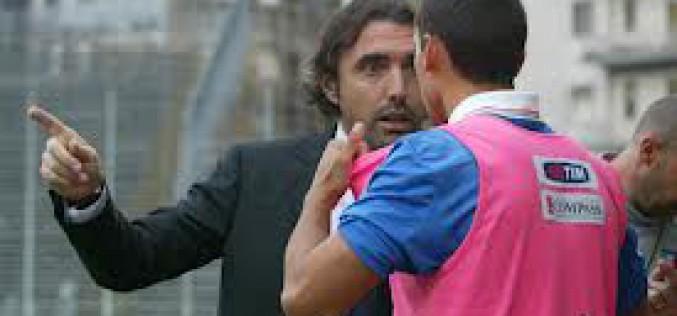 Italia Lega Pro: esordio con vittoria. In campo anche Bollino