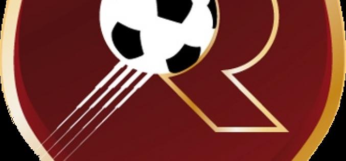 Reggina-Messina 0-1: il derby è dei siciliani