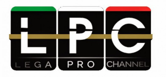 Venerdi ore 19.30 su Fcm, Foggia-Melfi grazie a sportube.tv