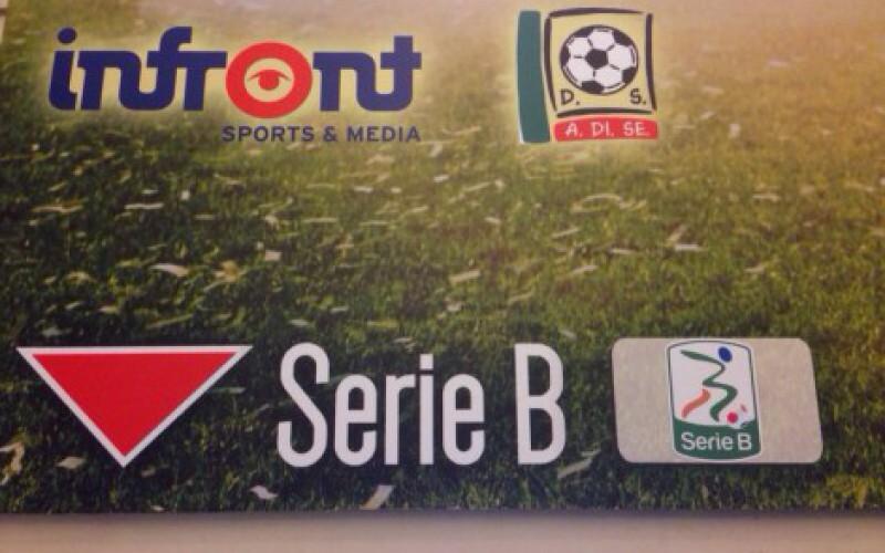Serie B, la guida alla terza giornata: si comincia con Pescara-Bologna, Perugia-Catania il big Match