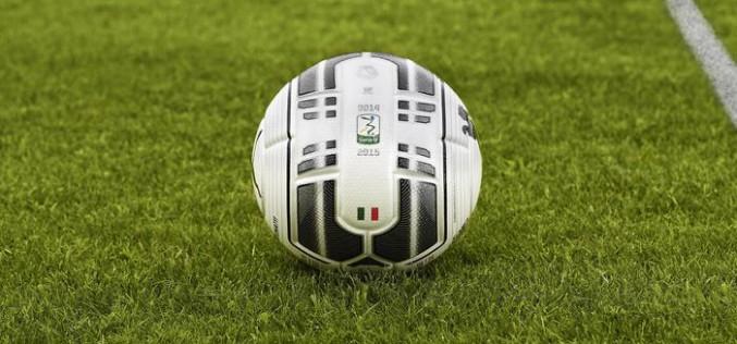"""Il doppio ex Apuzzo: """"Benevento squadra da battere il Foggia attaccherà sulle ripartenze"""""""