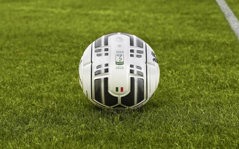 Serie D/H, 180′ al termine: Nocerina ultimo vero ostacolo tra il Bisceglie e la Lega Pro