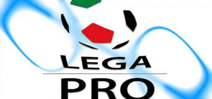 Lega Pro a 40 club: solo un'idea o presto realtà?