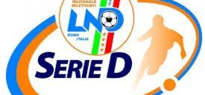L'Audace Cerignola passa il turno in Coppa: incontenibile Morra