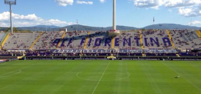 Serie A : seconda giornata, risultati e classifica