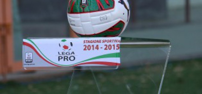 Cosenza-Lupa Roma 1-2