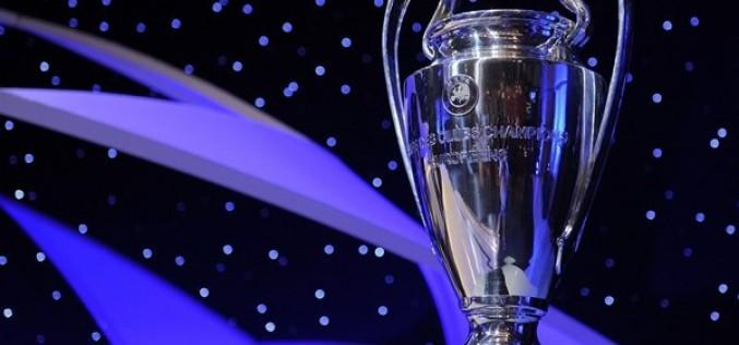Champions League, a San Siro la finale 2016: è ufficiale