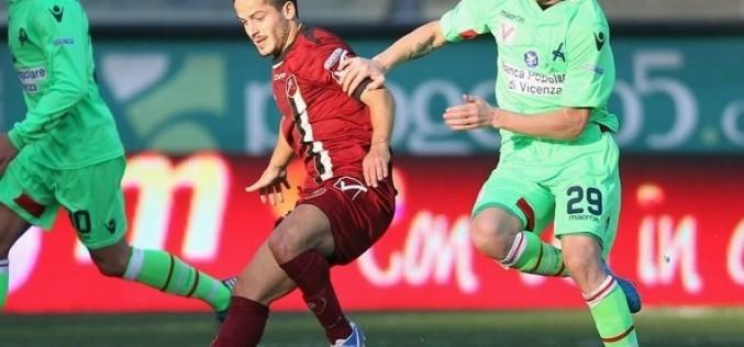 Foggia Calcio. Sarno in dirittura d´arrivo