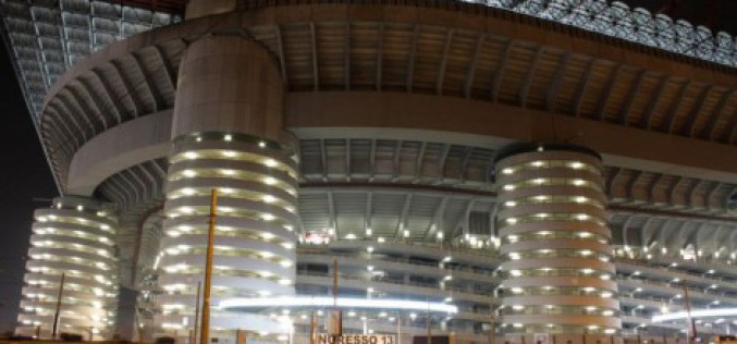 Milan-Juve, San Siro si specchia negli occhi di Pippo e Max: scontro tra capoliste 'inedite'