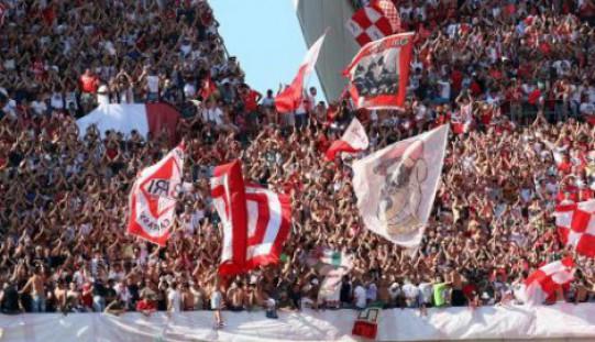 Serie B, la guida alla quinta giornata: il Modena sfida il Perugia di Camplone, Frosinone-Avellino il big match