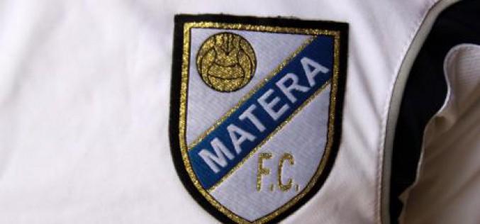 Matera, la sorpresa si chiama Letizia