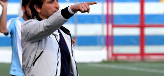 """Manfredonia, mister Vadacca: """"Penalizzati dalla voglia di portare a casa il punto.."""""""
