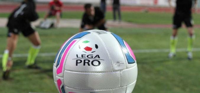 Matera-Lupa Roma 3-1
