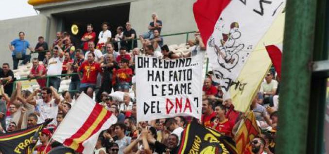 Crisi Messina: si va verso il ritiro punitivo