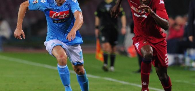 Serie A, la rivincita di Zeman e Stramaccioni. Male le milanesi