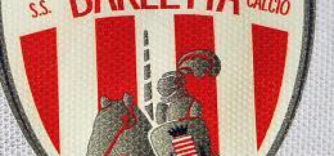 """Barletta, Sesia soddisfatto: """"Ho fatto i complimenti alla squadra"""""""
