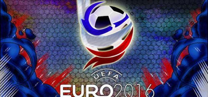 Qualificazioni Europei 2016, tutte le partite in programma