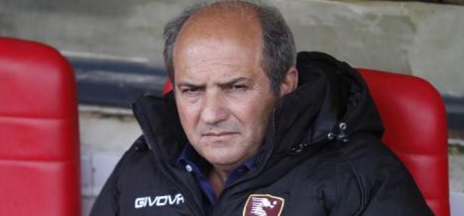 "Salernitana, il diesse Fabiani: ""A Martina una vittoria che vale 6 punti"""