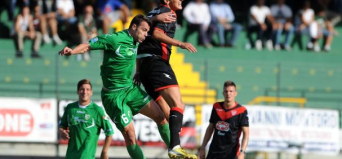 Il punto sulla B: Flop Catania e Bologna, sorpresa Perugia, delusione Avellino
