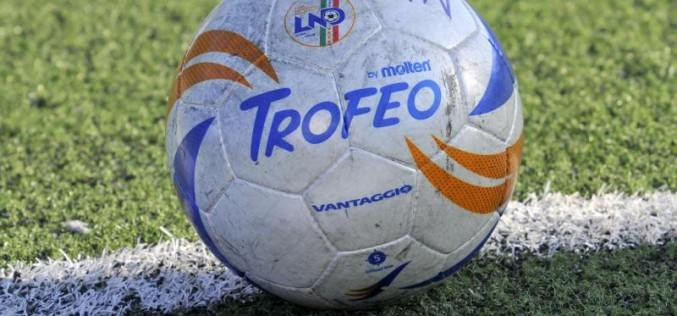 Calciomercato di Serie D, ancora cinque giorni a disposizione prima del gong finale