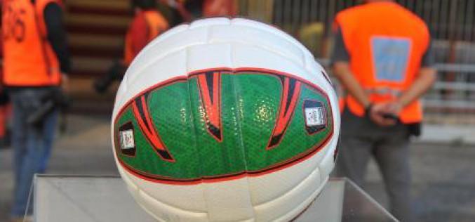Ripescaggi Serie B e Lega Pro: ecco gli esiti dei ricorsi