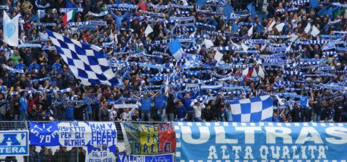 Lega Pro, Girone C: il programma della terza giornata
