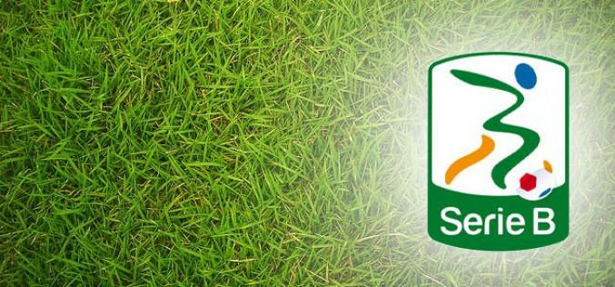 Serie B: ecco i provvedimenti del Giudice Sportivo dopo la sesta giornata