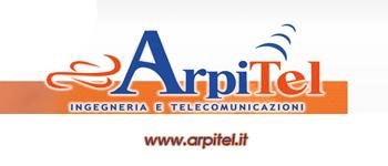 Arpitel