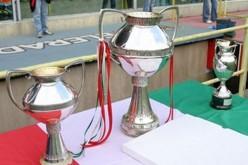 Coppa Italia Lega Pro, ultimo attimo: Venezia e Matera si giocano il tutto per tutto