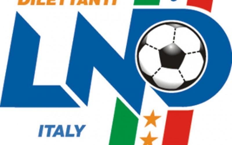 Serie D – Girone H, 34a giornata: le designazioni arbitrali