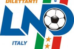"""Crollo Cerignola al """"Monterisi"""": il Gragnano si impone per 0-2"""