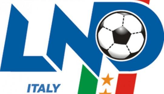 Serie D/H, venticinquesima giornata: pari-Cerignola, vincono Taranto e Team Altamura