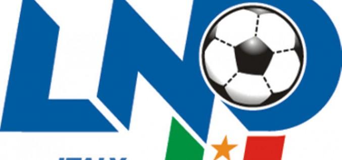 Serie D 2014/2015 Girone H: gli arbitri del 1° turno